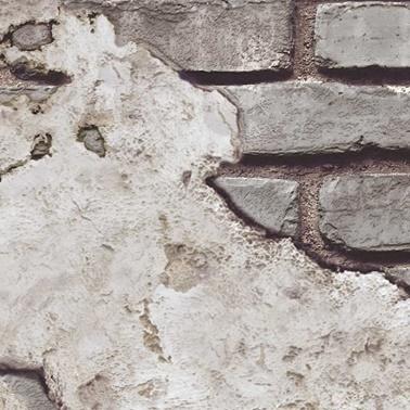 Duka Duvar Kağıdı Inception Crack DK.71151-4 (16,2 m2) Renkli